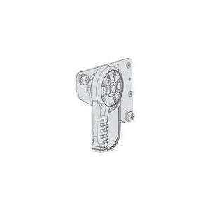 Intermec - Thermal printhead lever kit (141-000126-902) jetztbilligerkaufen