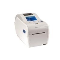 Intermec PC23d - Etikettendrucker - monochrom -...