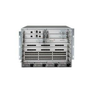 Brocade VDX 8770-4 - Switch L3 verwaltet an Rack montierbar gleichstrom (BR-VDX8770-4-BND-DC) jetztbilligerkaufen