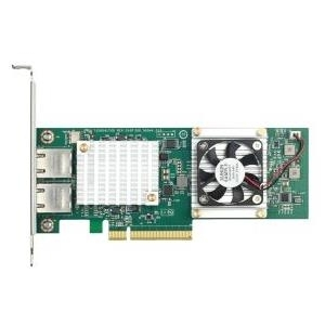 D-Link DXS-1210-12TC - gemanaged - L2 - 10G Eth...