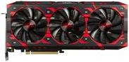 PowerColor Red Devil Radeon RX VEGA 56 - Grafikkarten - Radeon RX VEGA 56 - 8 GB HBM2 - PCIe 3.0 - 2 x HDMI, 2 x DisplayPort