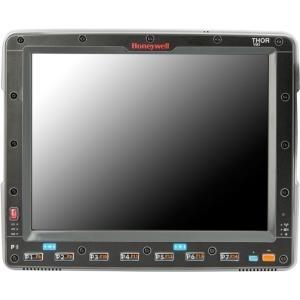 Honeywell Thor VM3 - Computer für den Einbau in...