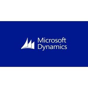 Microsoft Dynamics 365 for Team Members - Lizen...