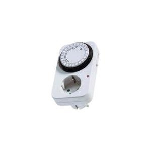 Bachmann Mechanical timer Switch - Automatische...