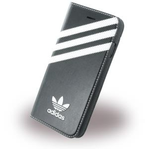 Adidas Basics Book Cover - iPhone 7 (26314)