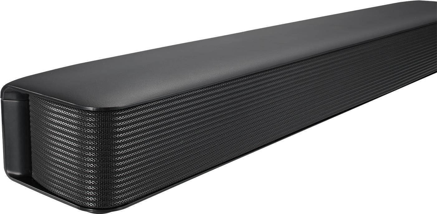 Heimkino Systeme - LG SK1 Soundleiste für TV kabellos Bluetooth 40 Watt (SK1.AEUSLLK)  - Onlineshop JACOB Elektronik