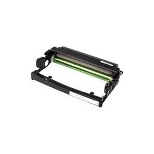 Dell Imaging Drum Kit - Trommel-Kit - für Laser Printer 1720, 1720dn (593-10241)