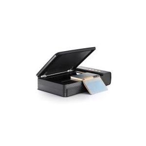 Plustek OpticBook 4800 - Flachbettscanner - 216...