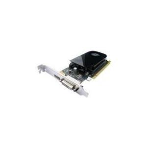Fujitsu AMD Radeon R7 340 - Grafikkarten - Radeon R7 340 - 2GB GDDR5 - PCIe x16 Low Profile - DVI, DisplayPort - für ESPRIMO D556/2/, D757/, D757/E94+, D957/, D957/E94+, P957/power (S26361-F3535-L341)