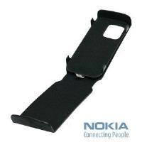 Nokia CP-390 - Tasche für Mobiltelefon - für No...