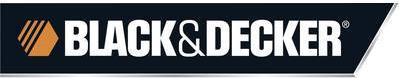 Black & Decker Mini-Turbodüse Black & Decker (W...
