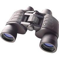 Ferngläser, Mikroskope - Bresser Hunter Fernglas 8 x 40 Porro (11 50840)  - Onlineshop JACOB Elektronik
