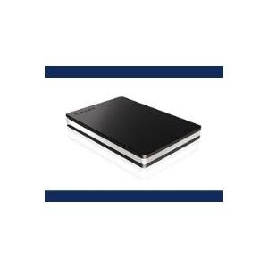 Toshiba StorE Slim - Festplatte - 500 GB - exte...