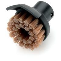 Kärcher - Rundbürste für Dampfreiniger - für Kä...