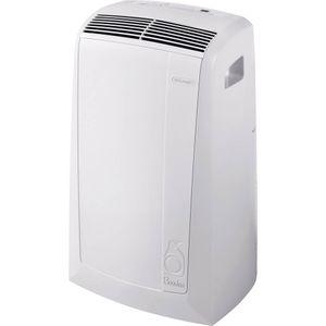 De Longhi Pinguino PAC N82 ECO - Klimaanlage (0151400002)