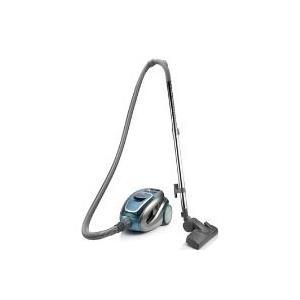 Reinigung, Pflege - Zelmer ZVC315SK Zylinder Vakuum 1.2l 700W A Blau Grau Silber Staubsauger (ZVC315SK)  - Onlineshop JACOB Elektronik