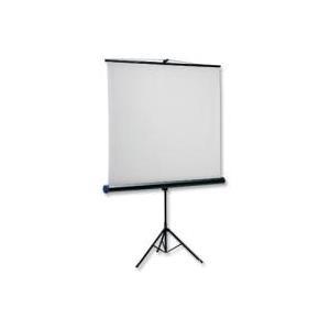 Kensington NOBO - Projektionsbildschirm mit Sta...