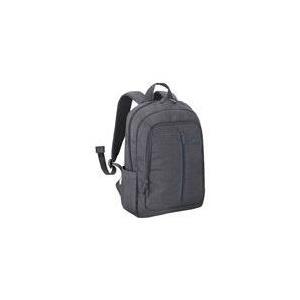 Riva Case 7560 - Notebook-Rucksack 39,62 cm (15.6) Grau (6901820075602) jetztbilligerkaufen
