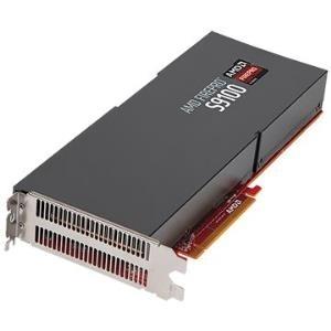 Sapphire AMD FirePro S9100 - Grafikkarten - Fir...