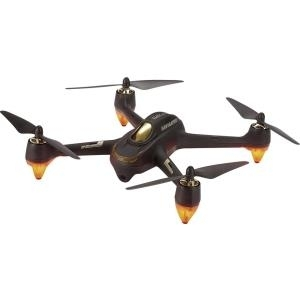 Revell Control Quadrocopter RtR (23899)