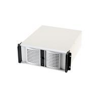 FANTEC TCG-4860KX47A-2 - Rack - einbaufähig - 4...