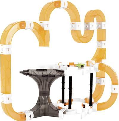 HexBug Roboter Bausatz Nano V2 HURRICANE NEON (...