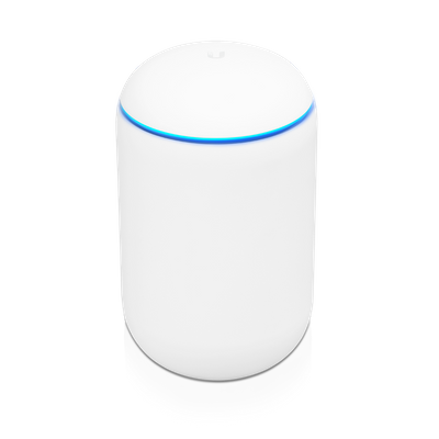 Ubiquiti UniFi Dream Machine (UDM) (Bild #11)