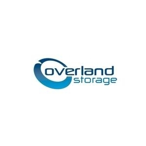 Overland Storage OverlandCare Level 4 - Erweite...