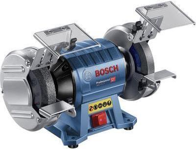 Werkzeuge - Bosch Professional Doppelschleifer 350 W 150 mm GBG 35 15 060127A300 (060127A300)  - Onlineshop JACOB Elektronik