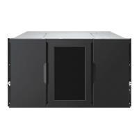Overland Storage NEOxl Expansion Kit - Erweiter...