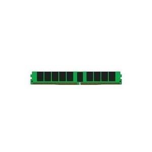 Kingston ValueRAM Server Premier - DDR4 - 8GB -...