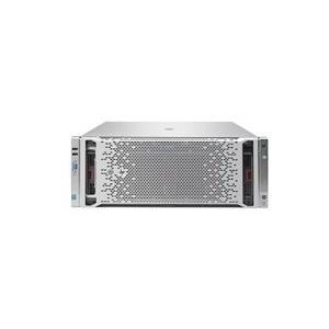 Hewlett Packard Enterprise HPE ProLiant DL580 G...
