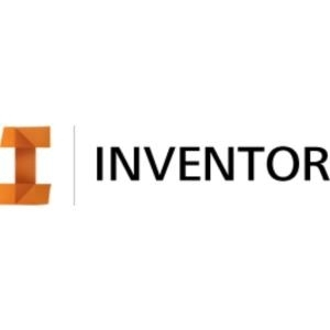 AutoCAD Inventor LT Suite - Subscription Renewa...