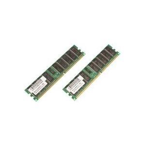MicroMemory - Memory 2 GB
