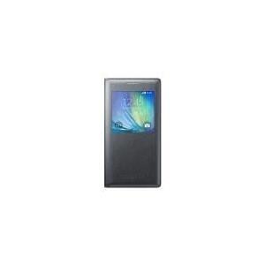 Samsung S View Cover EF-CA500B - Flip-Hülle für...