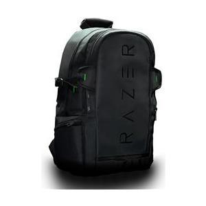 Razer Rogue - Notebook-Rucksack - 35.6 cm (14)