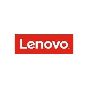 Lenovo Windows Server 2016 Datacenter 2 Kerne Z...