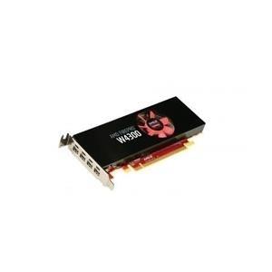 Fujitsu AMD FirePro W4300 - Grafikkarten - Fire...