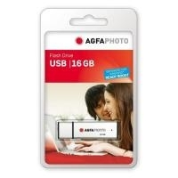 AgfaPhoto USB Flash Drive 2.0 - ...
