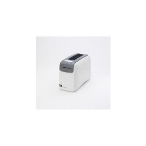 Zebra HC100 - Direkt Wärme - 300 x 300 DPI - XM...