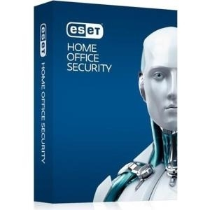 ESET Home Office Security Pack - Erneuerung der...