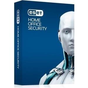 ESET Home Office Security Pack - Erneuerung der...
