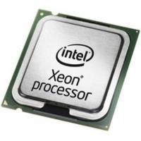 Intel Xeon E5-2620 - 2 GHz - 6 Kerne - 12 Threads - 15 MB Cache-Speicher - LGA2011 Socket - OEM - für Compute Module HNS2600, Server Board S2600, Server System P4308, R1208