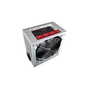 ModeCom Logic 520W - Stromversorgung (intern) 520 Watt PFC jetztbilligerkaufen