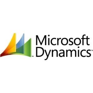 Microsoft Dynamics 365 for Team Members 2016 - ...