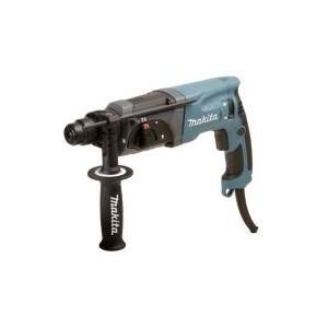 Werkzeuge - Makita HR2470 Bohrhammer 780 W SDS plus 2.4 Joules  - Onlineshop JACOB Elektronik