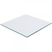 Glaspanel GP8200 Passend für (3D Drucker): K820...
