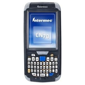 Intermec CN70 - Datenerfassungsterminal - Windo...