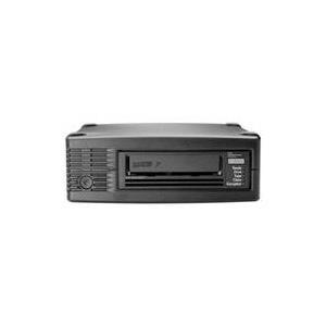 Hewlett Packard Enterprise HPE StoreEver LTO-7 ...