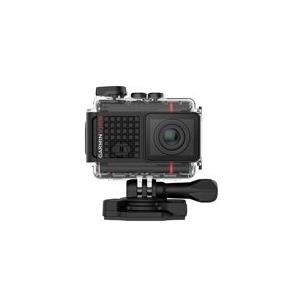 Action, Outdoorkameras - Garmin VIRB Ultra 30 Action Kamera montierbar Breitbildformat Unterwasser (010 01529 04)  - Onlineshop JACOB Elektronik